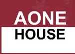 Aone House is a leading sanitary wares manufacturer in India offering high quality ceramic sanitary ware products to meet the residential as well as commercial sanitation requirements. The manufacturer designs sanitary ware products like ceramic wash basins, water closets and various bathroom accessories according to the best standards in the industry. A wide range of ceramic sanitary ware products in different designs, size, shapes and colors are provided at cost effective price at Aone House. For further details about Aone House, please visit http://www.aonehouse.com/about.html